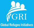 Global Refugee Initiatives